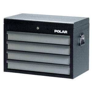4D Drawer chest