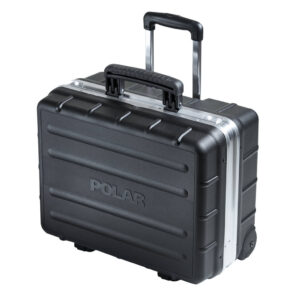Tool trolley – Extreme