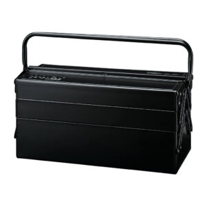 5T Cantilever tool box