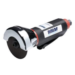 "Mini grinder, 3"" cut-off tool"
