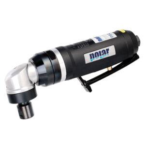 Industrial die grinder – 90° angle head
