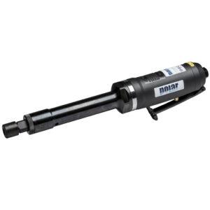 Extended die grinder – 1 HP