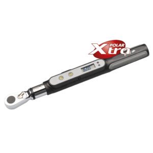 "1/4"" Digital mini torque wrench"